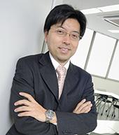 asaokatakahiro